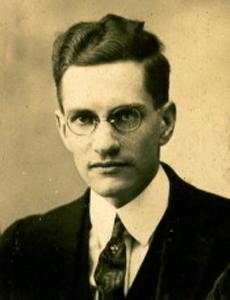 Frank Harold Conklin1 - conklin-frank-harold-1892-1968-tmg94228